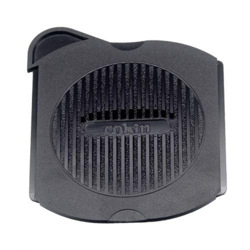 capac-protector-cokin-p252-3754