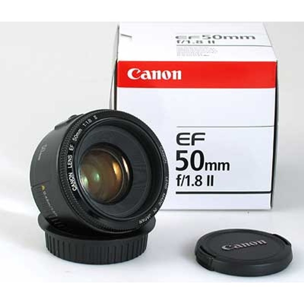 canon-ef-50mm-f-1-8-3762