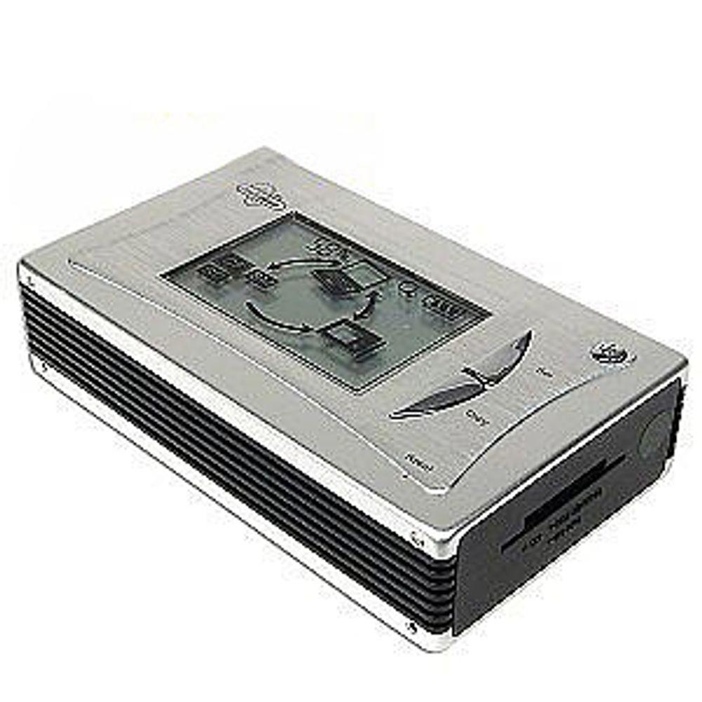 dispozitiv-de-stocare-extern-cu-cititor-de-card-mediagear-mhg-130-3764