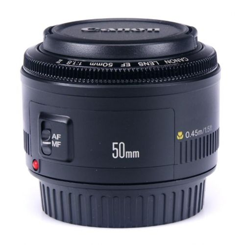 canon-ef-50mm-f-1-8-ii-second-hand-3766