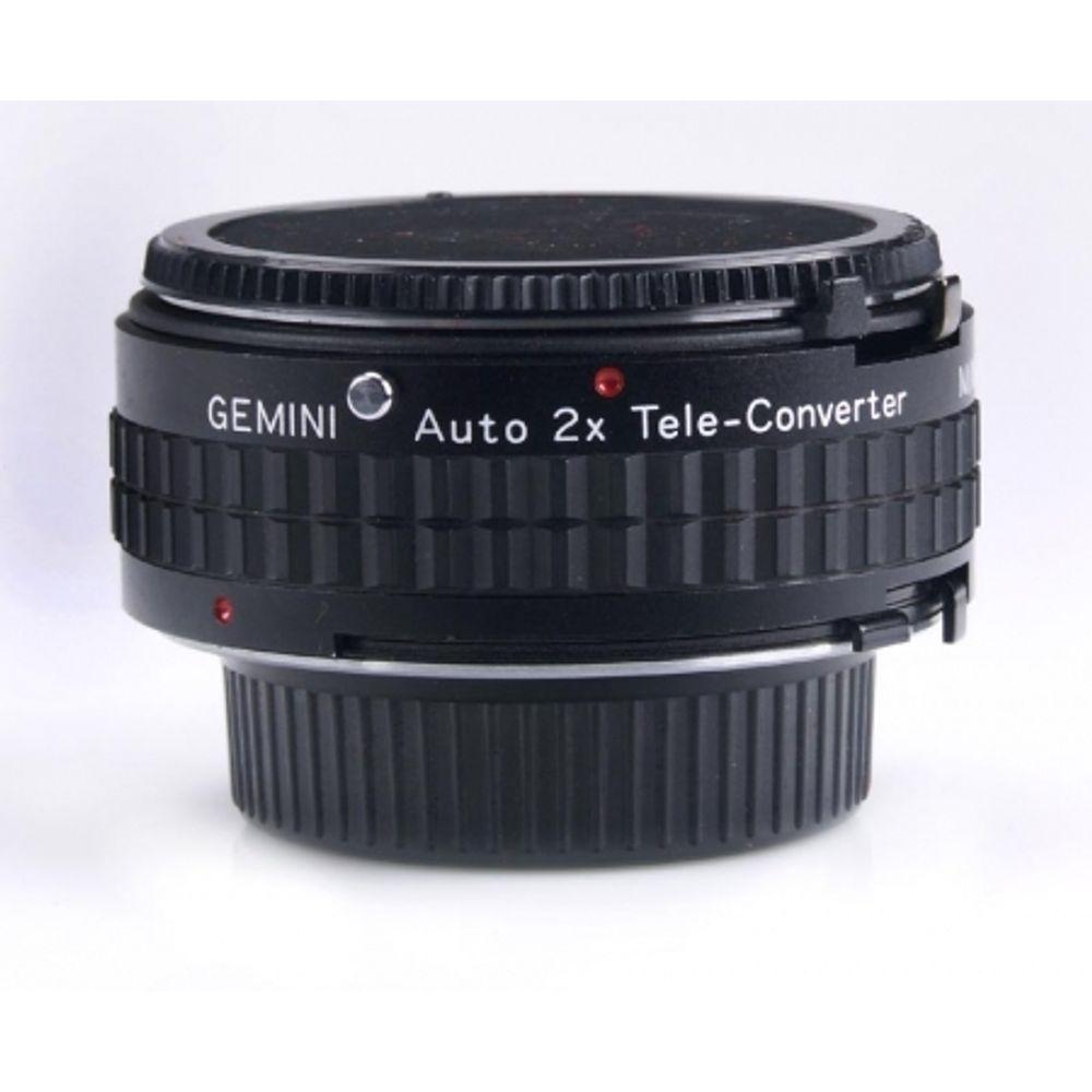 teleconvertor-2x-gemini-3769