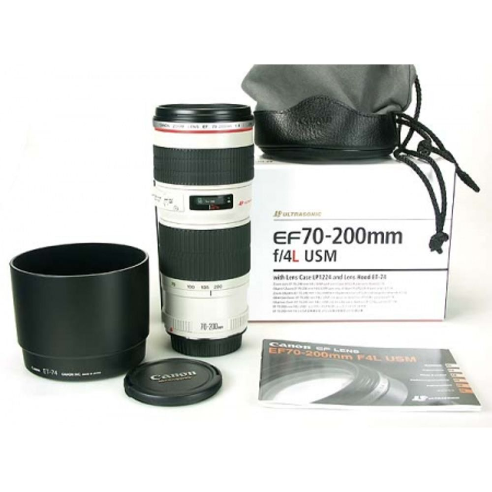 canon-ef-70-200mm-f-4-0-l-usm-second-hand-nefolosit-3771