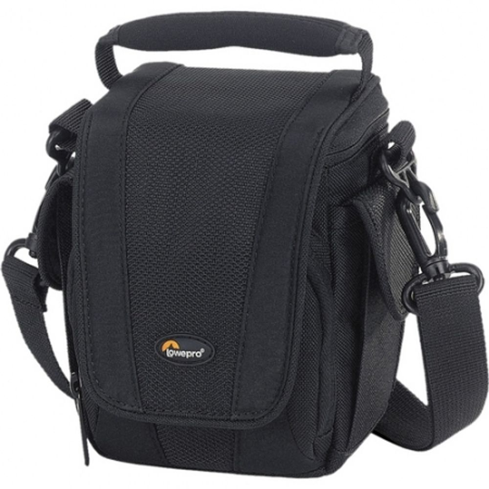 lowepro-edit-100-black-3776