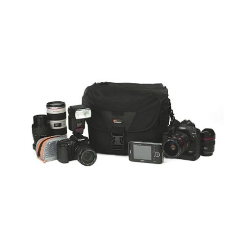lowepro-stealth-reporter-d400-aw-3791