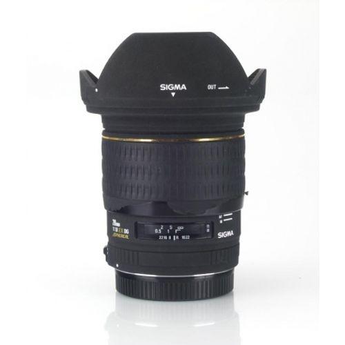 obiectiv-sigma-ex-dg-aspherical-20mm-f-1-8-pt-canon-eos-3819