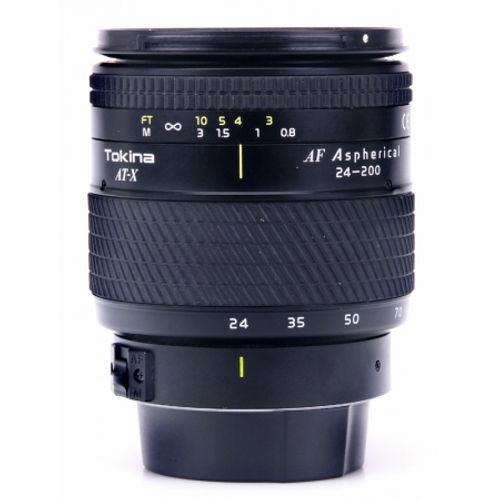tokina-at-x-af-aspherical-24-200mm-pt-canon-eos-3820