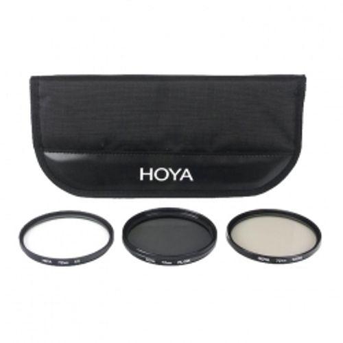 hoya-introduction-kit-uv-polarizare-circulara-warm-49mm-3821