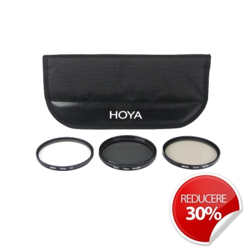hoya-introduction-kit-uv-polarizare-circulara-warm-55mm-3823