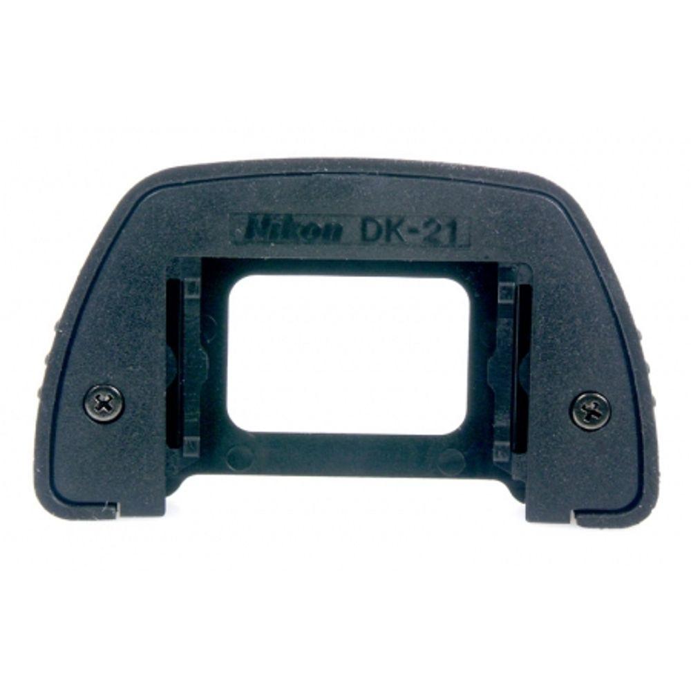 nikon-dk-21-ocular-cauciuc-pt-d7000-d90-d300-d200-d80-3829