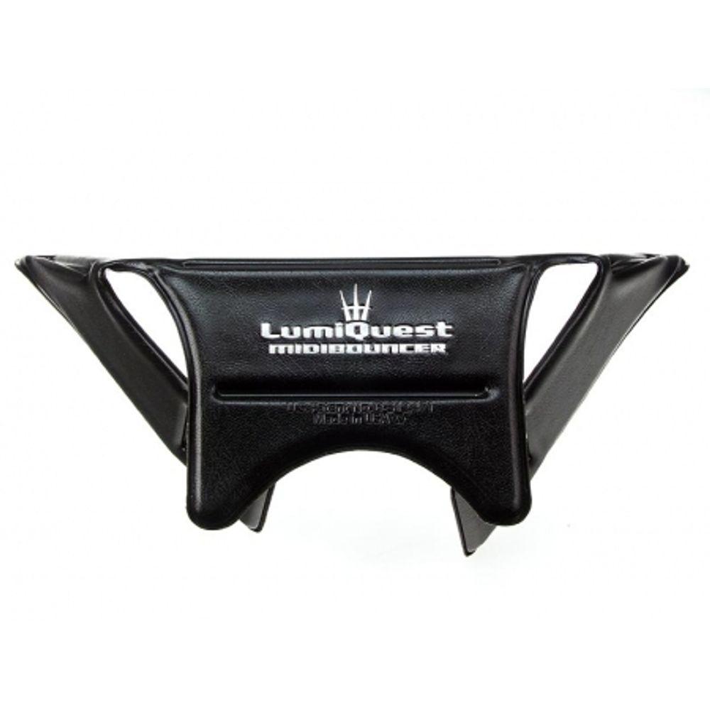 lumiquest-midibouncer-lq-941d-lq-110-difuzor-lumina-3835