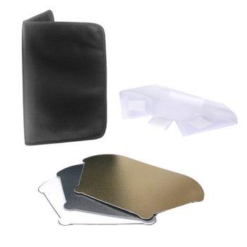 lumiquest-promax-accesory-kit-lq-932d-lq-106-3838
