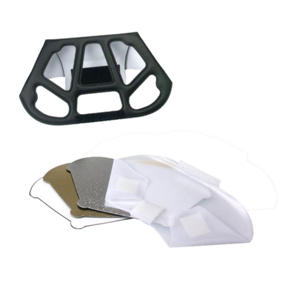 lumiquest-promax-system-lq-931d-lq-105-kit-3839