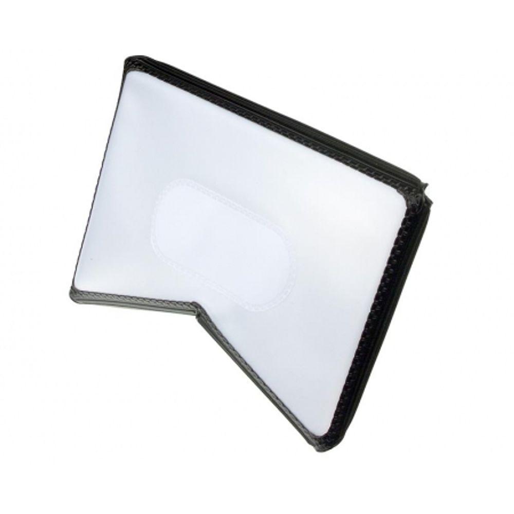 lumiquest-softbox-lq-925d-lq-107-difuzor-lumina-pt-blitz-3840