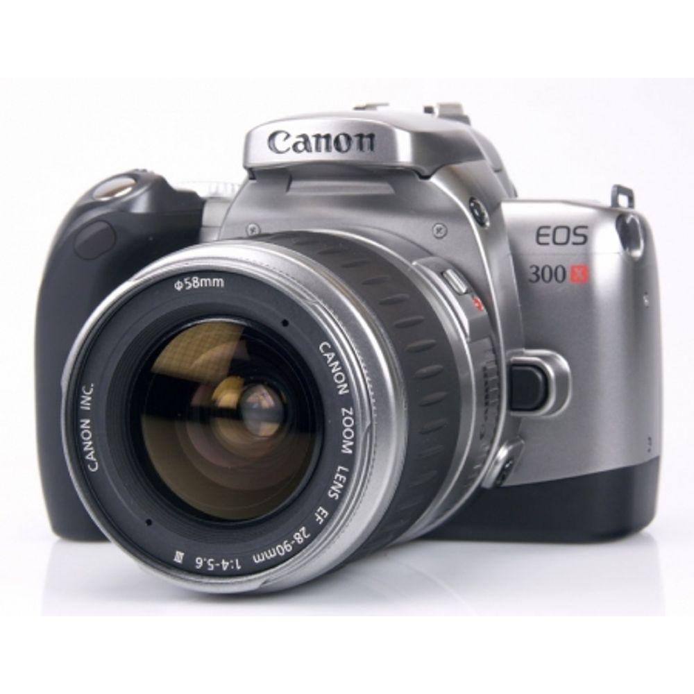 canon-eos-300x-kit-3847