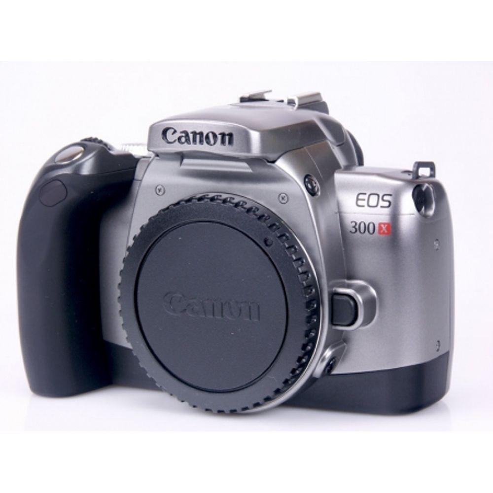 canon-eos-300x-3848