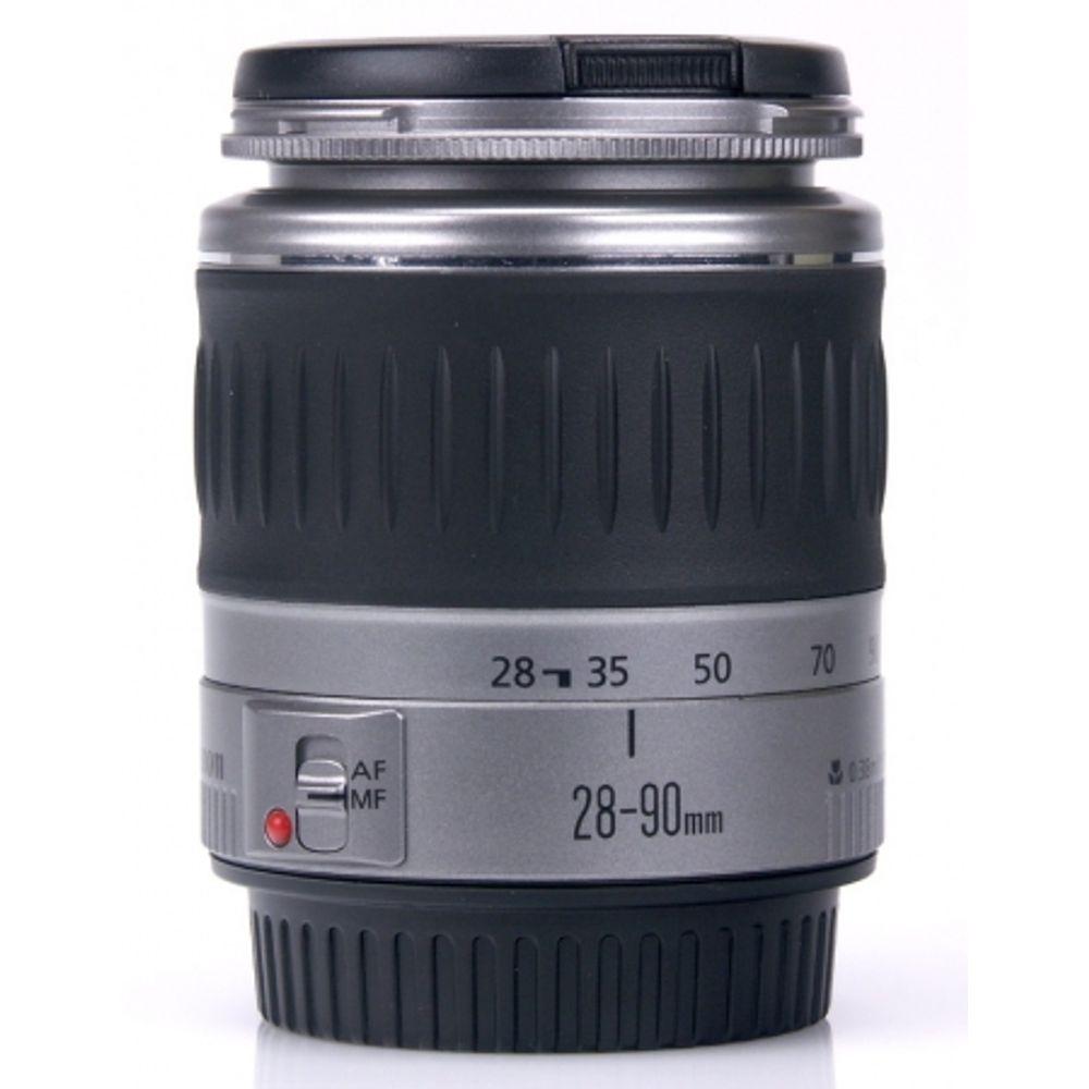 obiectiv-canon-ef-28-90mm-3849