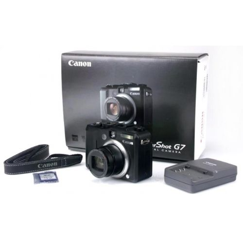 canon-powershot-g7-10-megapixeli-6x-zoom-optic-sd-1gb-kingston-bonus-3871