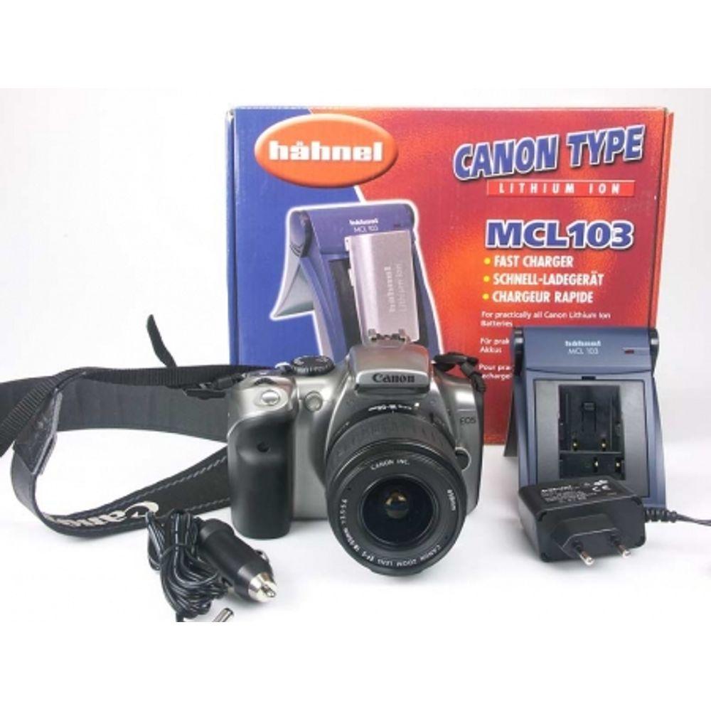canon-eos-digital-rebel-300d-ob-canon-18-55mm-3874