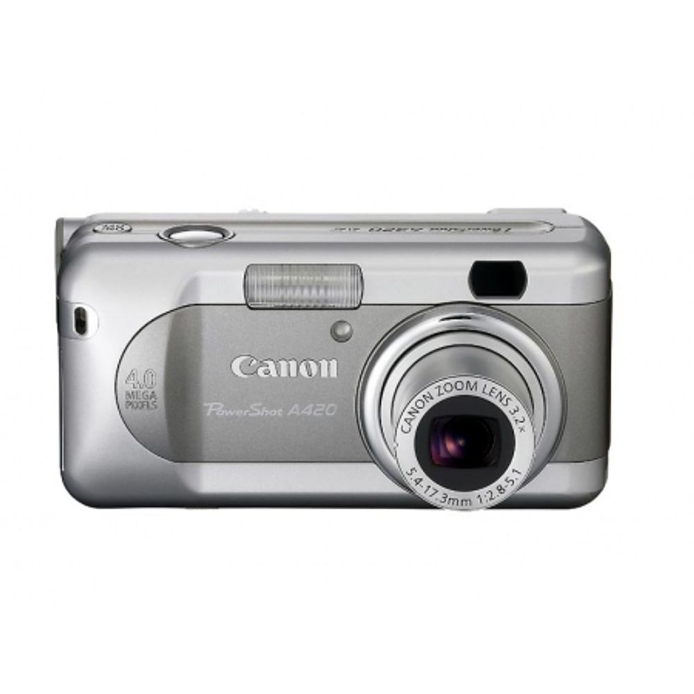 ap-foto-canon-powershot-a420-4mpx-zoom-optic-3-2x-digicii-3899