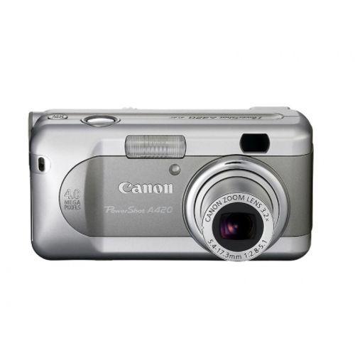 ap-foto-canon-powershot-a420-4mpx-zoom-optic-3-2x-digicii-3899