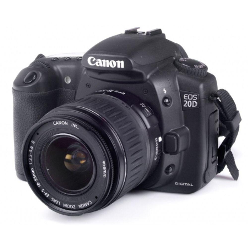 aparat-foto-digital-canon-eos-20d-kit-3900
