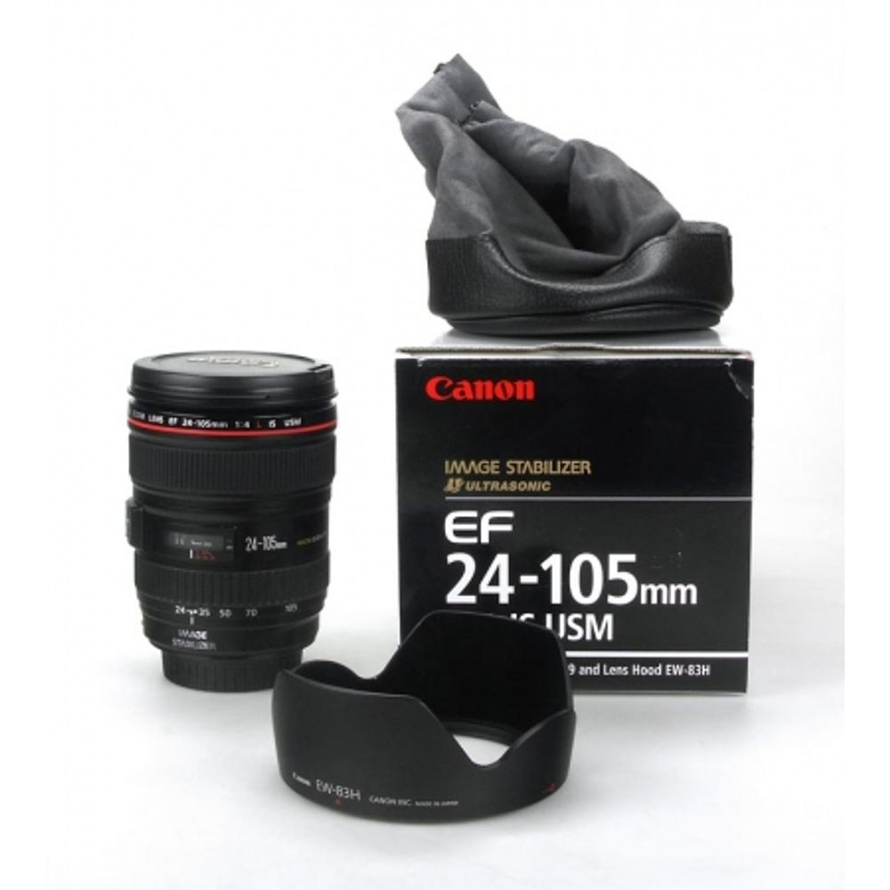 obiectiv-canon-ef-24-105mm-f-4l-is-usm-second-hand-3911