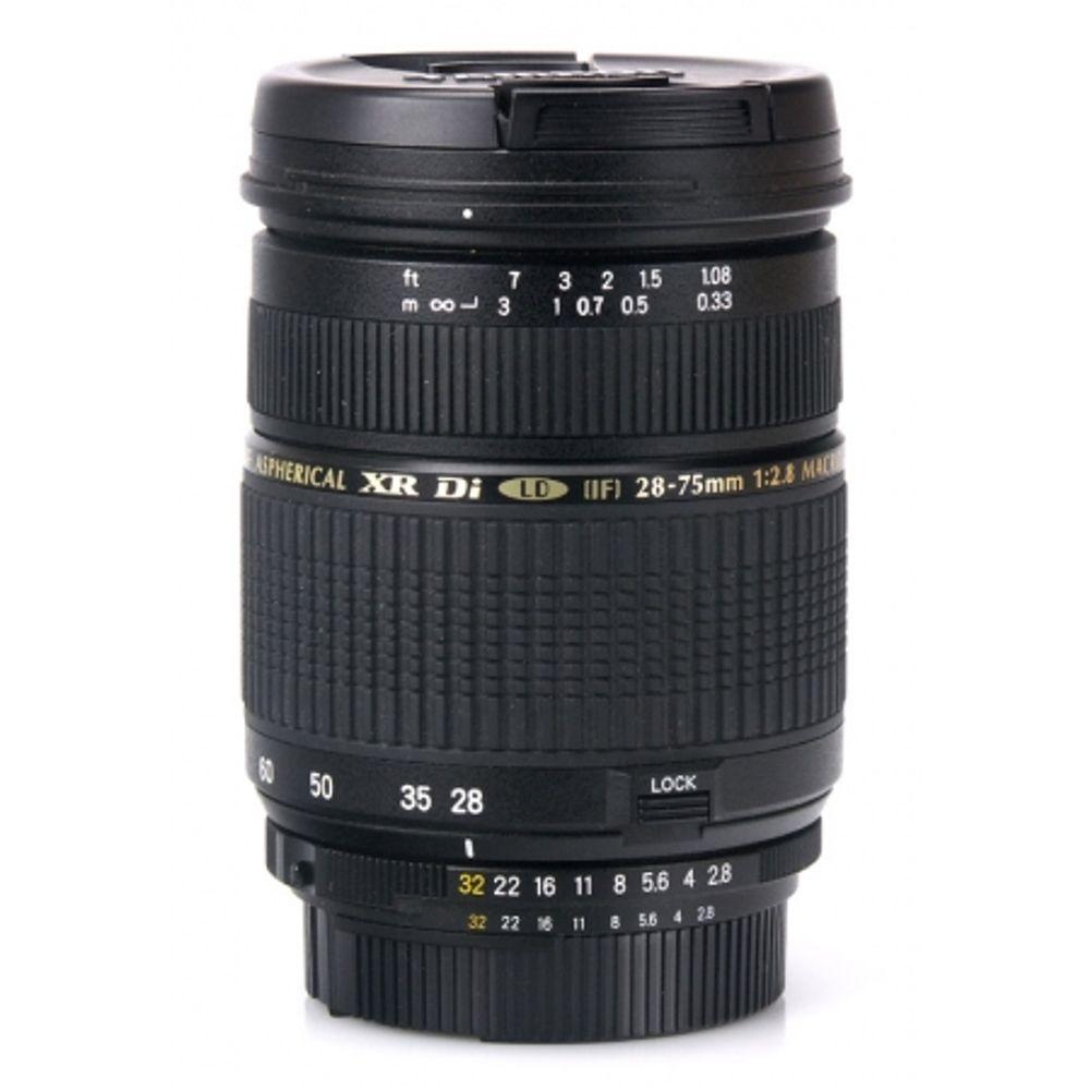 obiectiv-tamron-sp-af-28-75mm-f-2-8-xr-di-pt-nikon-3918