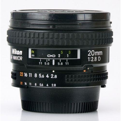 obiectiv-af-nikkor-20mm-f-2-8d-3919