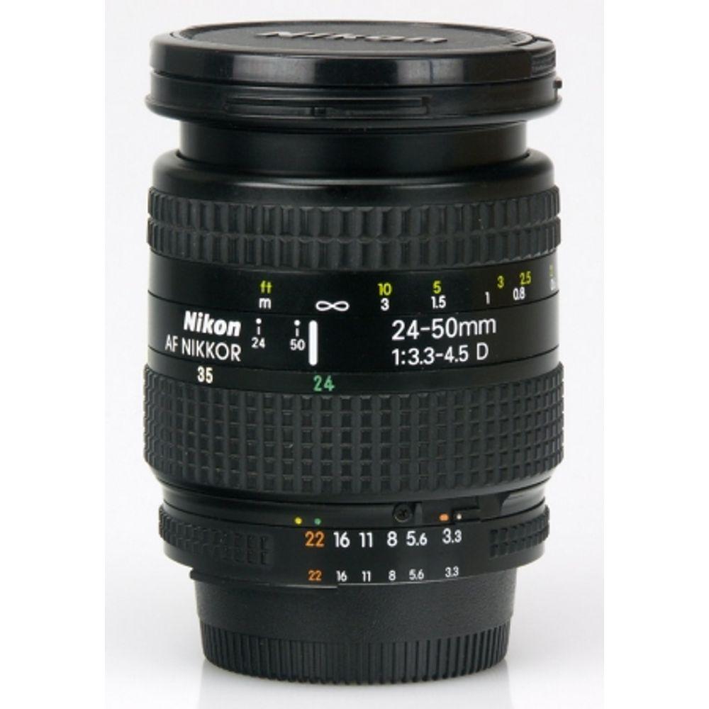obiectiv-nikkor-24-50mm-f-3-3-4-5d-3921