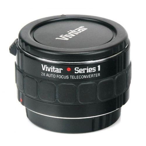 vivitar-series-1-teleconverter-af-2x-pentru-canon-3937