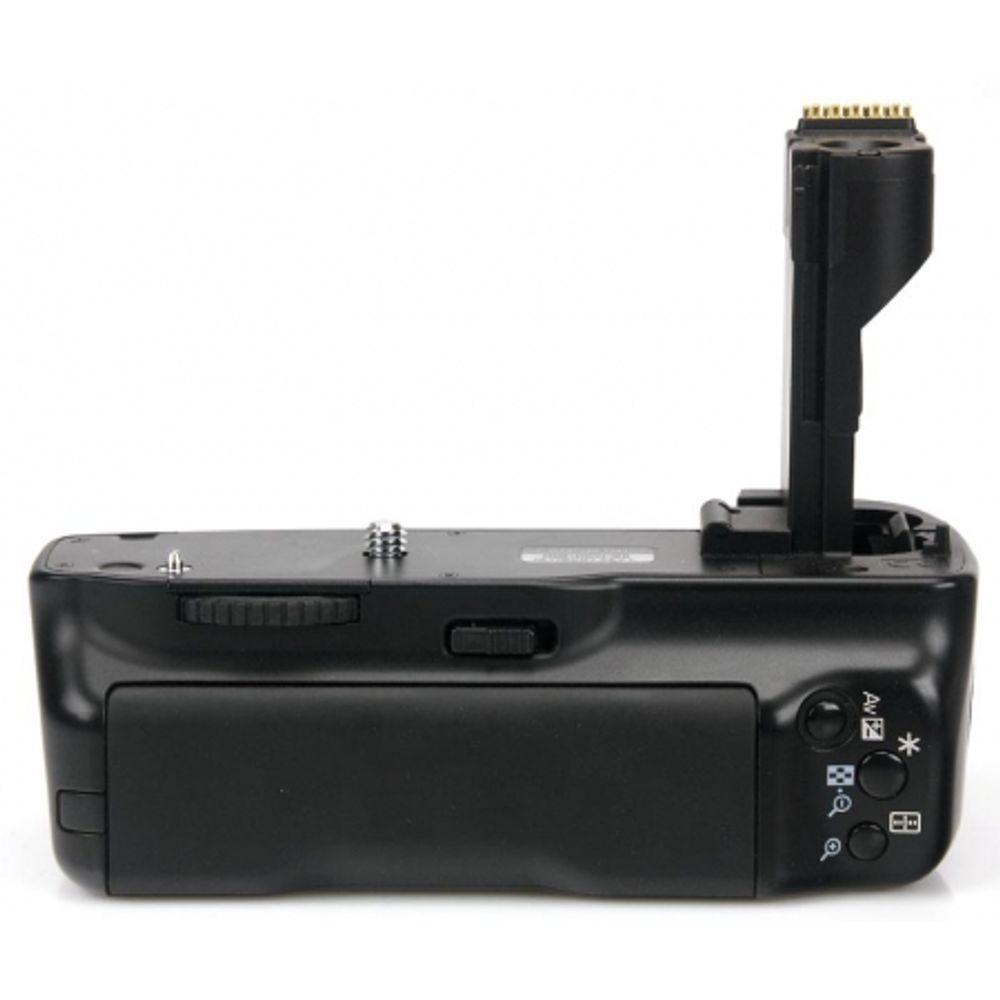 canon-bg-e1-grip-vertical-pentru-eos-digital-rebel-3938