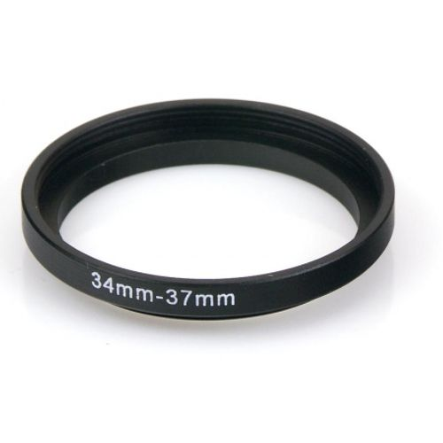 inel-adaptor-kaiser-step-up-34-37mm-3940
