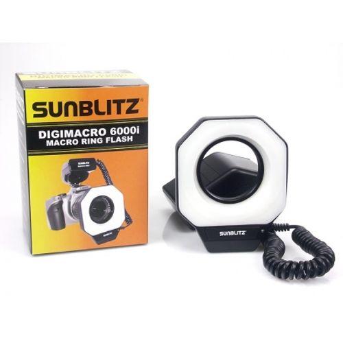 blitz-circular-macro-sunblitz-digimacro-6000i-3952