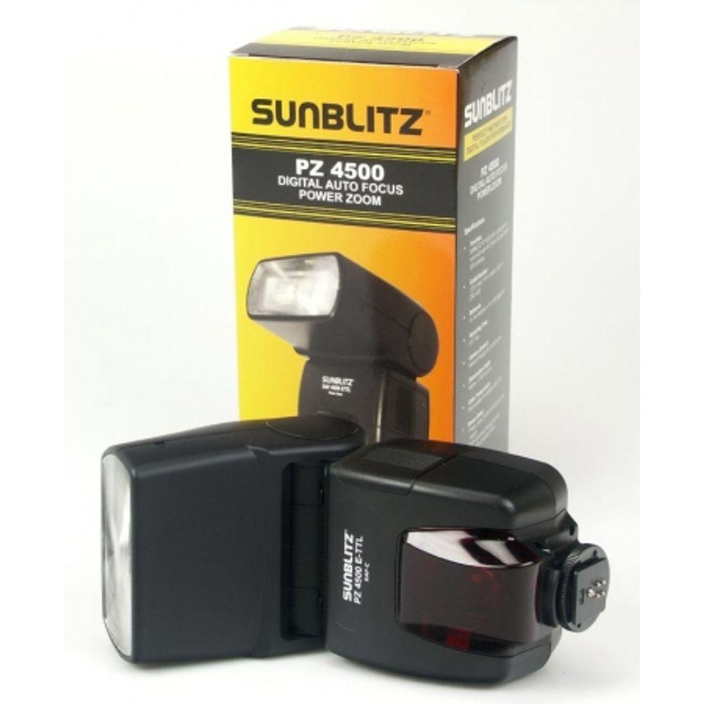 blitz-sunblitz-pz4500-3955
