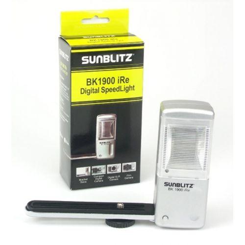 blitz-sunblitz-bk1900ire-3956