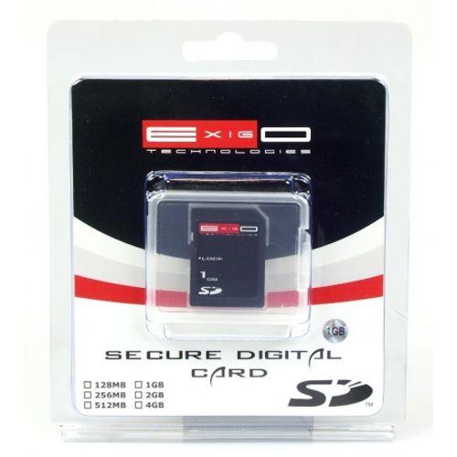 memorie-sd-1gb-exigo-3960