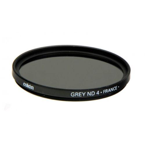 filtru-cokin-s153-49-grey-nd4-49mm-3963