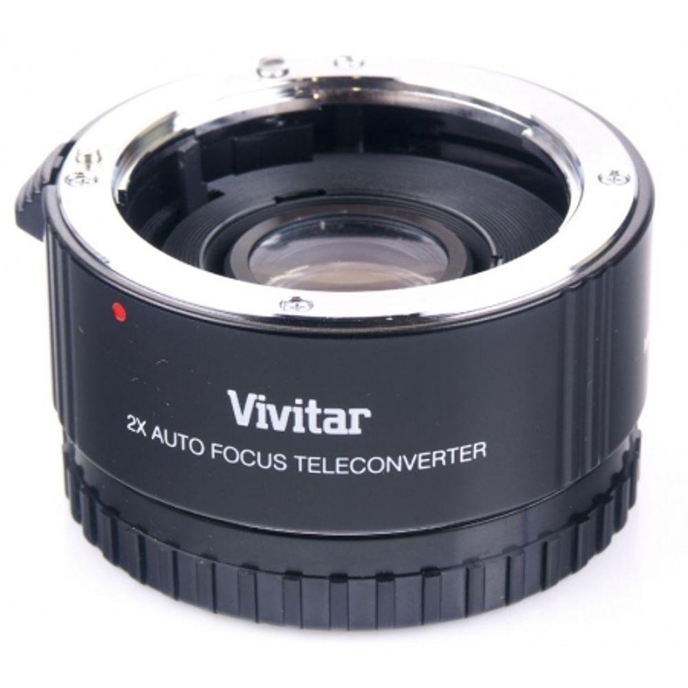 vivitar-2x-teleconvertor-af-pentru-minolta-3967