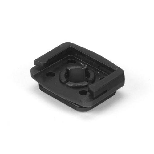 adaptor-ocular-zigview-n3-pt-nikon-3974