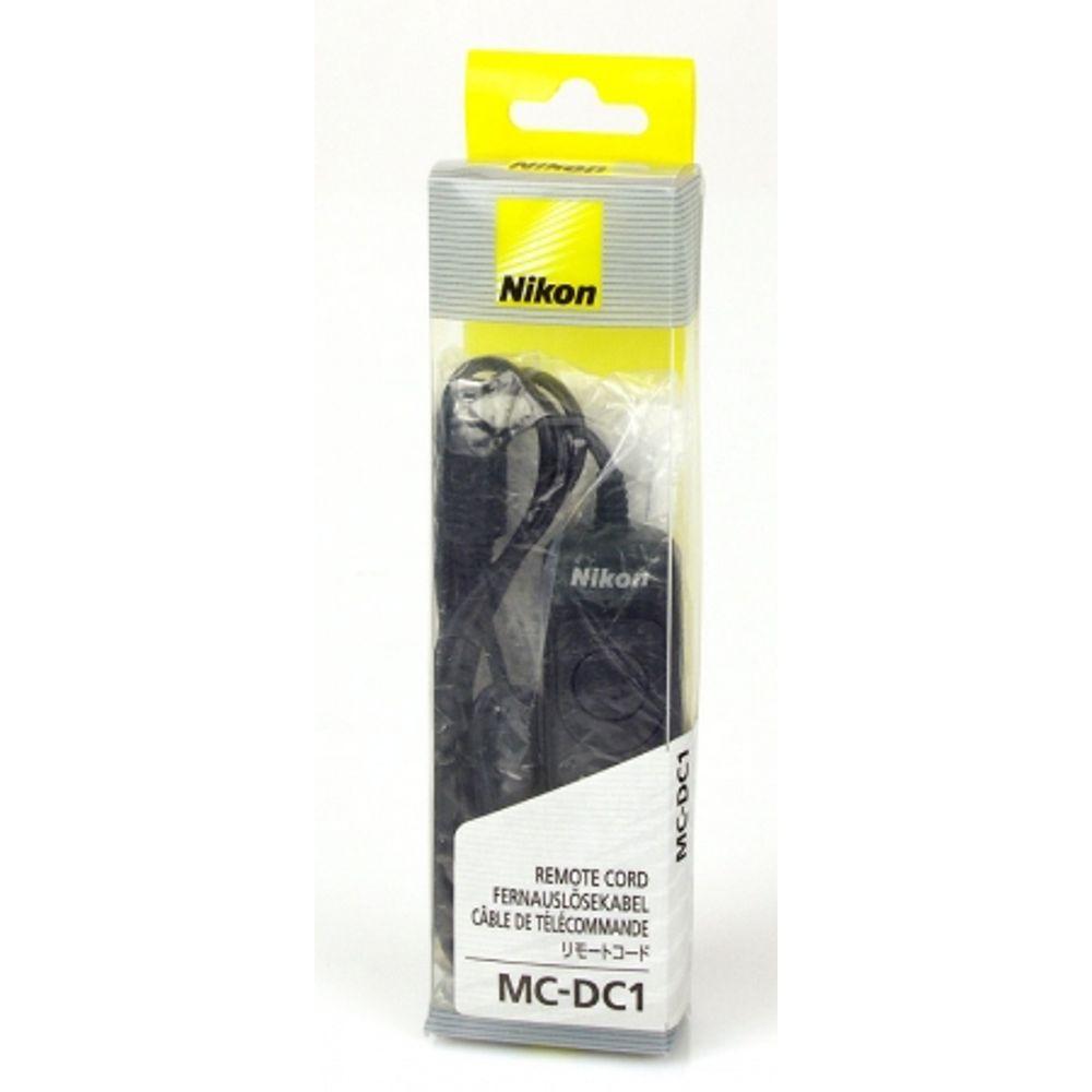 telecomanda-prin-cablu-mc-dc1-pentru-nikon-d70s-si-d80-3978