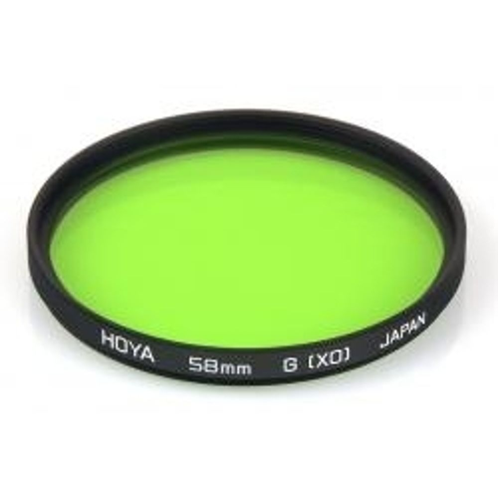 filtru-hoya-hmc-yellow-green-x0-58mm-3993