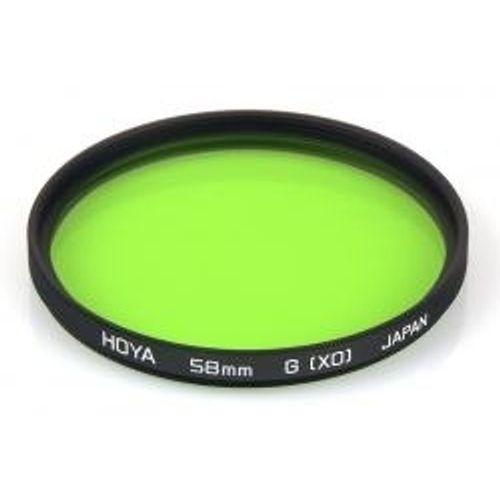 filtru-hoya-hmc-yellow-green-x0-58mm-3993
