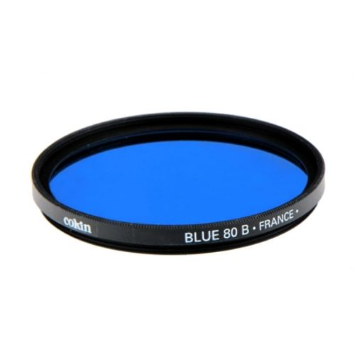 filtru-cokin-s021-43-blue-80b-43mm-4006
