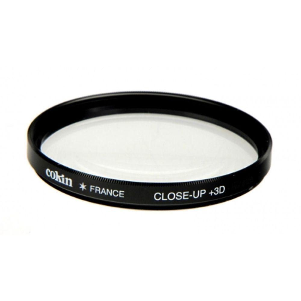 filtru-cokin-s103-43-close-up-3d-43mm-4010