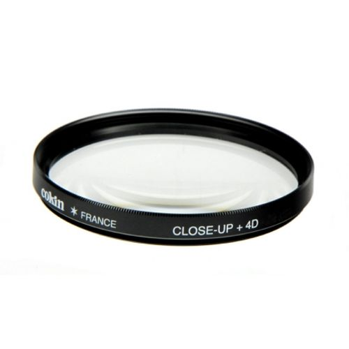 filtru-cokin-s104-43-close-up-4d-43mm-4011