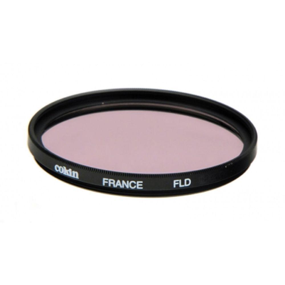 filtru-cokin-s046-43-fld-43mm-4012