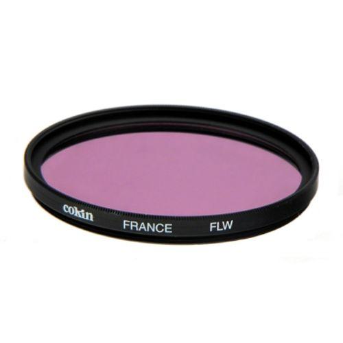 filtru-cokin-s036-43-flw-43mm-4013