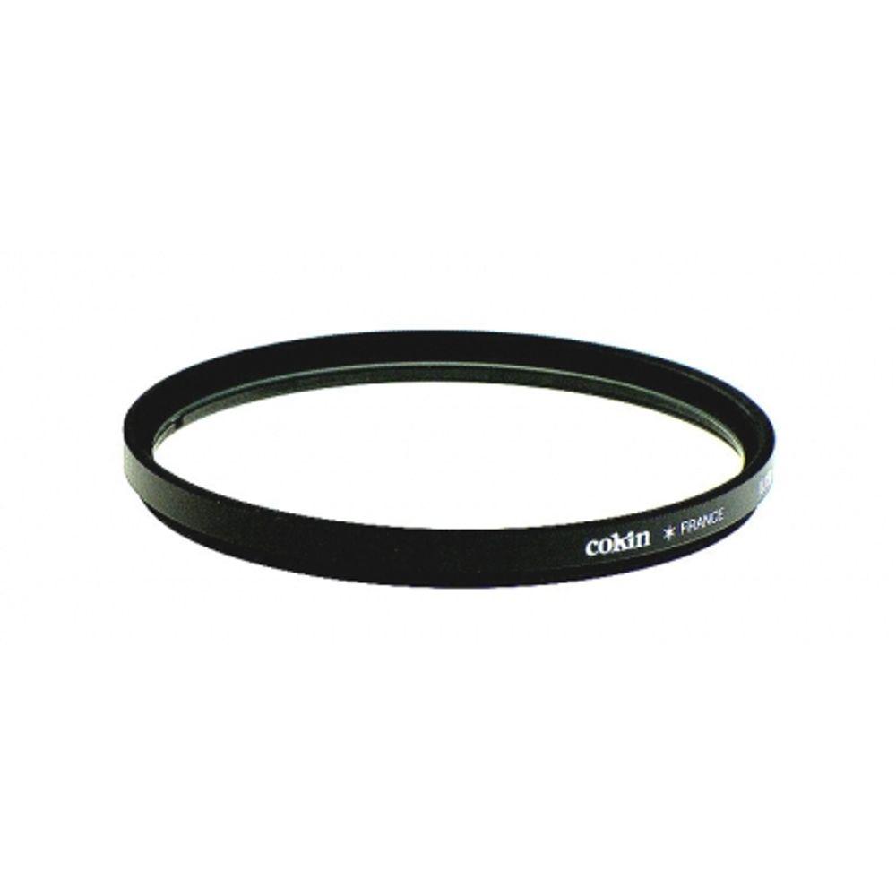 filtru-cokin-s231-43-uv-43mm-4022