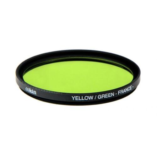 filtru-cokin-s006-43-yellow-green-43mm-4023