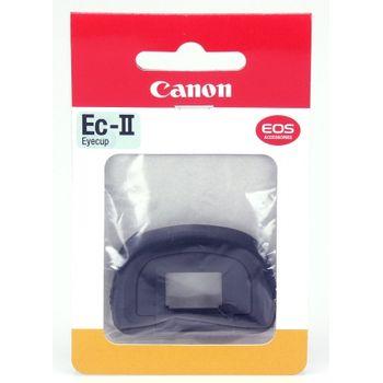ocular-canon-eyecup-ec-ii-4025